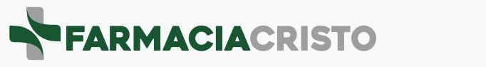 logo_cristo