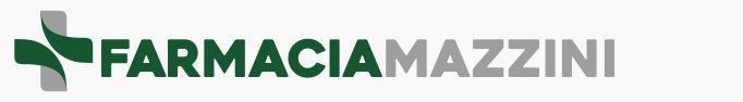 logo_mazzini