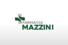 Corso Mazzini, 16 (NO)