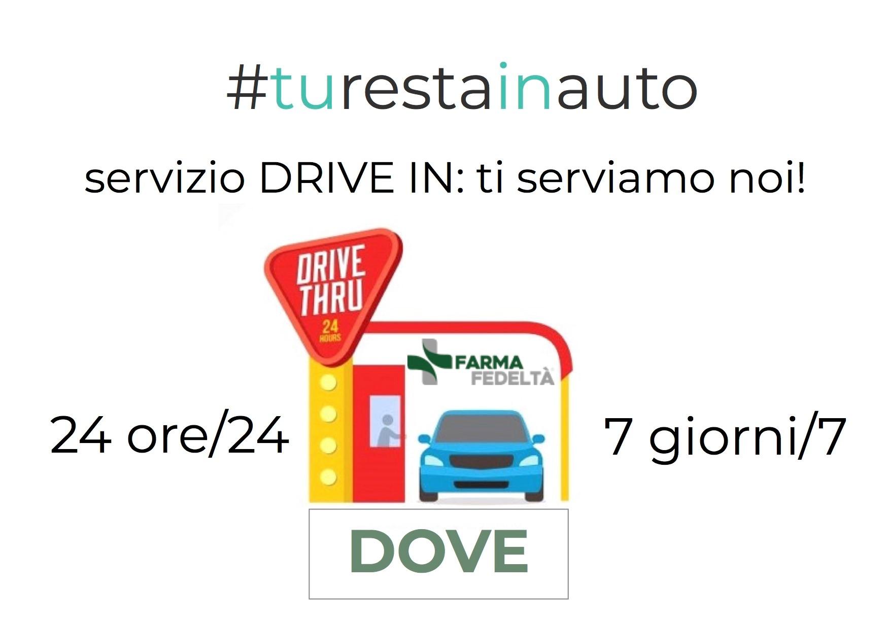 Drivein_R02