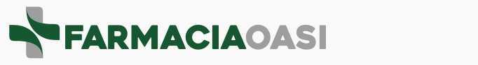 logo_oasi