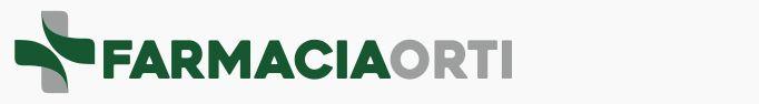 logo_orti